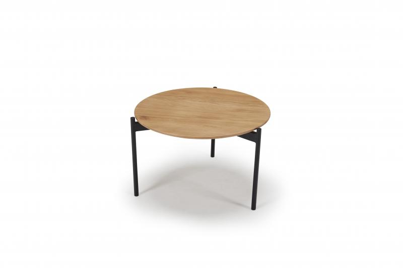 Innovation Circle - Tisch