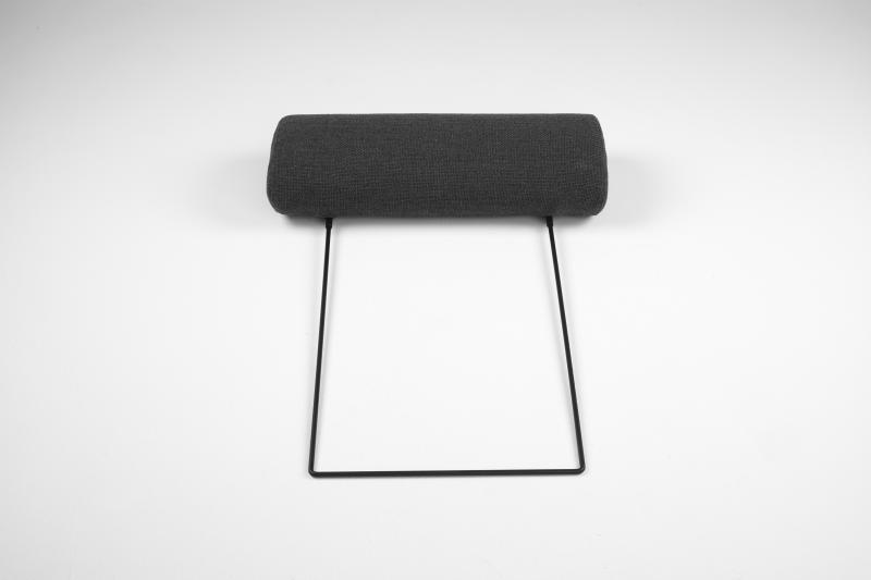 Innovation Nackenstütze oval
