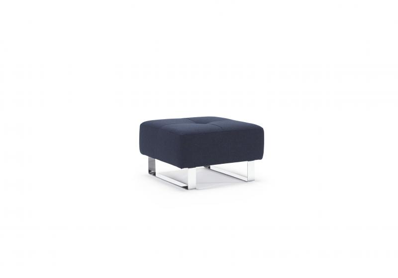 Innovation Cassius footstool