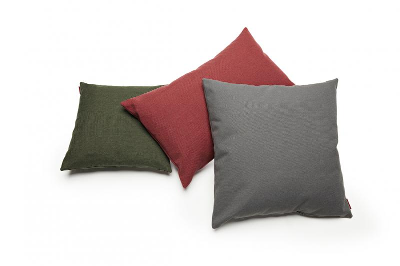 Innovation Dapper pillows
