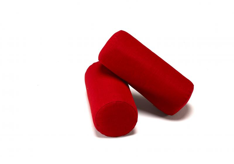 Innovation Armrest cushions ROUND (pair)