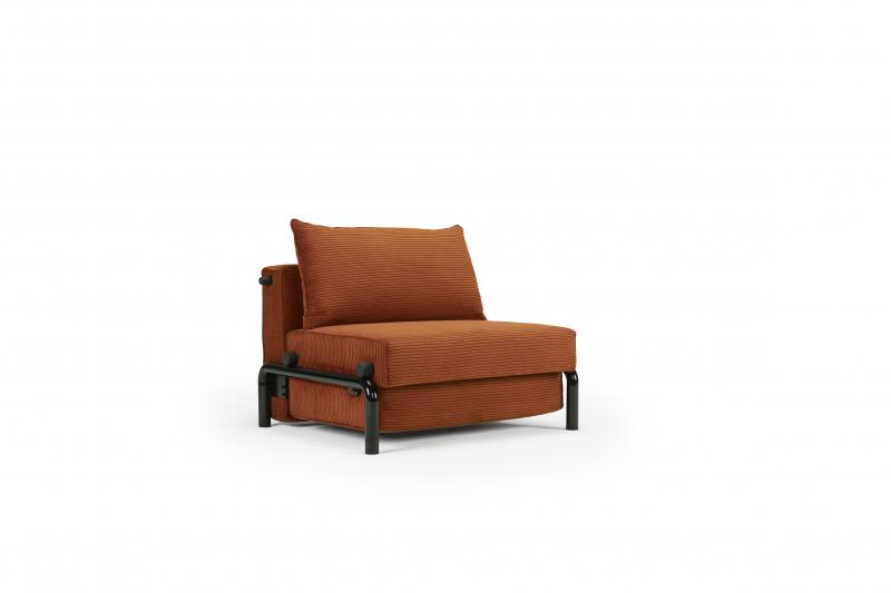 Innovation Ramone chair