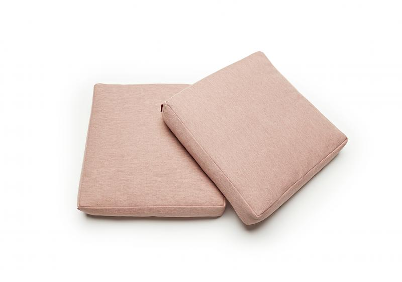 Innovation Rollo back cushions (pair)