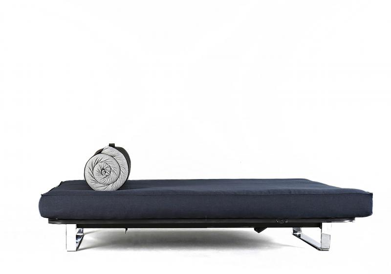 Innovation Mattress topper