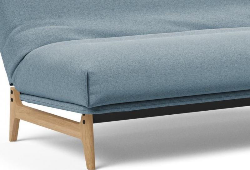 Innovation Bezug: Sitzgestellbezug